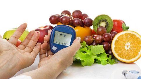 Contra la mayor 'intoxicación' alimentaria: las noticias falsas y la división científica