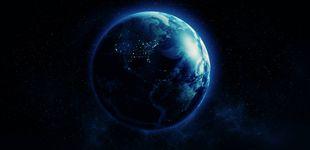 Post de Los restos del primer planeta perdido del Sistema Solar llegan a la Tierra