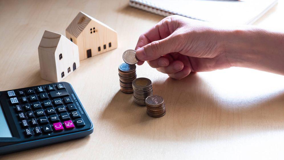 Foto: Mi hija trabaja y reside en Dubái. Si compra casa en Lleida, ¿la puede pagar sin hipoteca? (iStock)