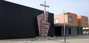 Post de ¡Feliz santo! ¿Sabes qué santos se celebran hoy, 24 de octubre? Consulta el santoral