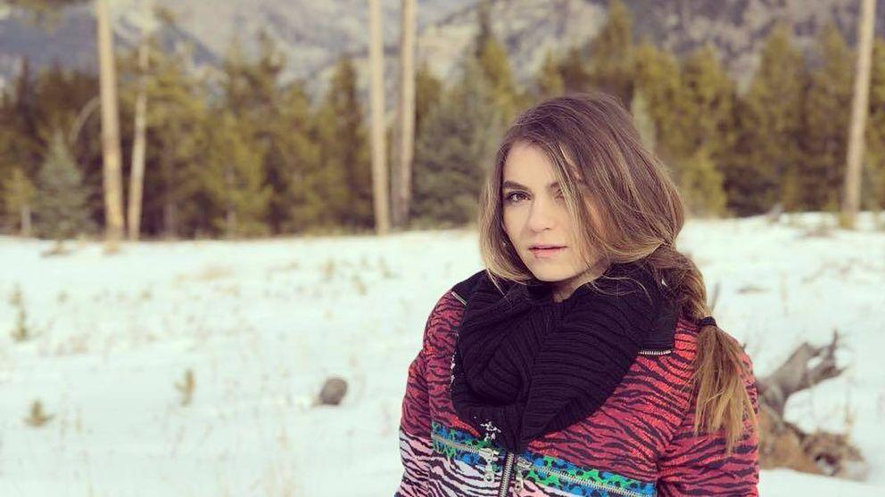 Sofía Castro, hija de Angélica Rivera: del misterio de sus labios a su nueva polémica