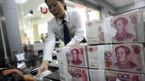 Berlín trata de poner coto a las compras chinas de empresas alemanas