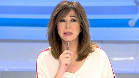 Es un ignorante, oportunista y peligroso: Ana Rosa, sin piedad en Telecinco