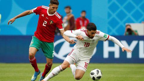 ¿De verdad la regenerada Irán puede ganar a España? Estas son las armas de Queiroz