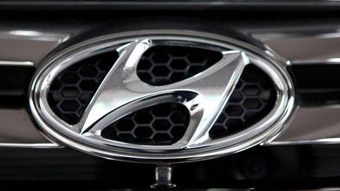 Huelga total en Hyundai: paraliza su producción por primera vez en 12 años