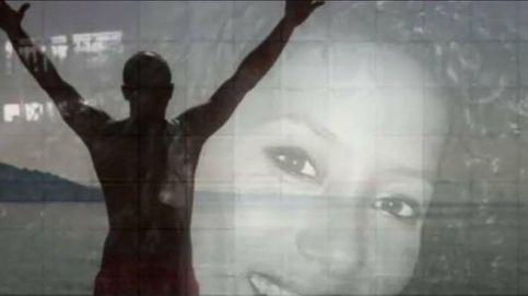 32 días sin Maloma: una sevillana saharaui, raptada en Argelia por su familia biológica