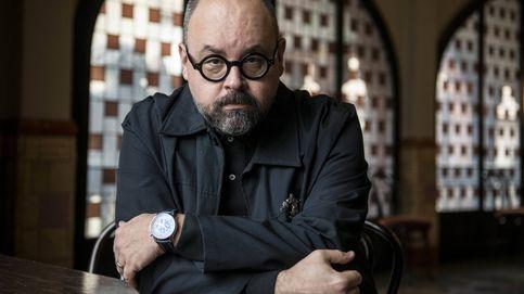 Adiós al Cementerio de los Libros Olvidados: Zafón concluye su gran saga