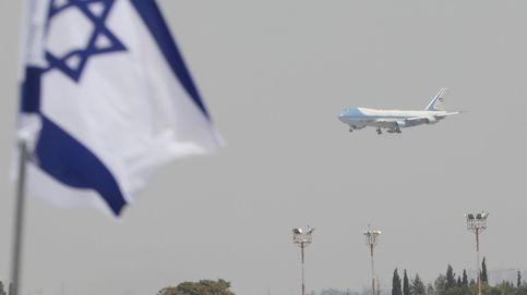 Tel Aviv cierra su aeropuerto para evitar la entrada de variantes del coronavirus