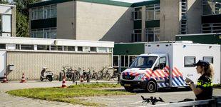 Post de La guerra imposible de Holanda contra el salafismo y su financiación desde el Golfo