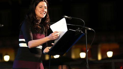Ana Merino gana el premio Nadal