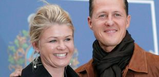 Post de Michael Schumacher pasó la Navidad junto a su familia de incógnito en Mallorca