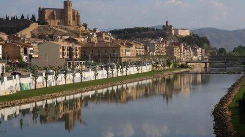 11 actividades inesperadas que puedes realizar en Balaguer