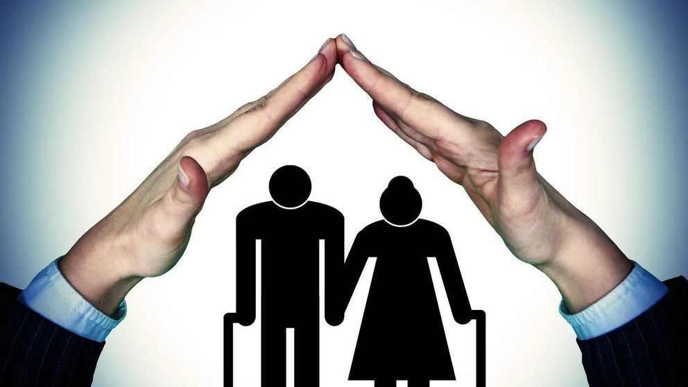 El Gobierno dará 525 € a pensionistas que vivan de alquiler sin casa en propiedad
