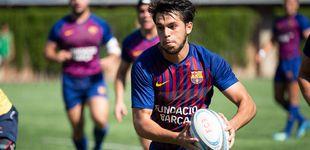 Post de La agonía en casa de un FC Barcelona de rugby sumido en la cutrez y dejadez