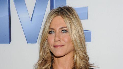 Jennifer Aniston: así es el apartamento de 11 millones de dólares en el que creció