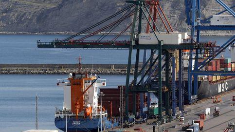 La ley de prevención del fraude pone en pie de guerra a los aduaneros