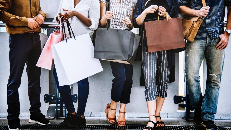La guía de moda Black Friday: te chivamos descuentos y compras imprescindibles