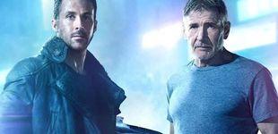 Post de 'Blade Runner 2049': desvelado por fin el tráiler de la secuela más esperada