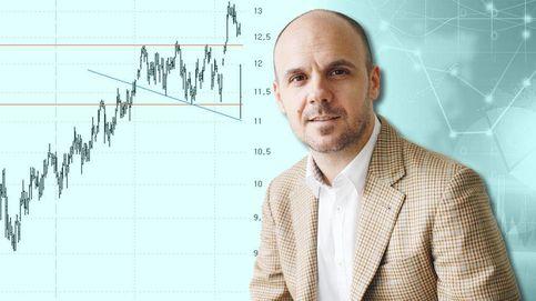 Para alejarse de la renta variable: euro/franco