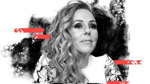 Así ha sido el directo de la entrevista de Rocío Carrasco: sus declaraciones minuto a minuto