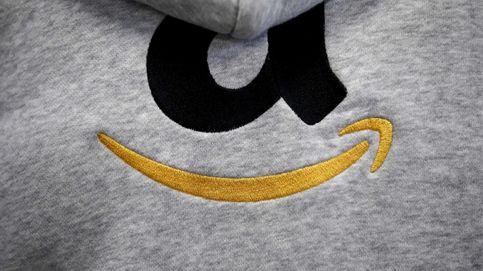 De 0 a 50.000 en tan solo dos décadas: Amazon no levanta el pie del acelerador