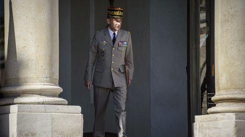 París llama a todos los franceses patriotas a combatir el yihadismo