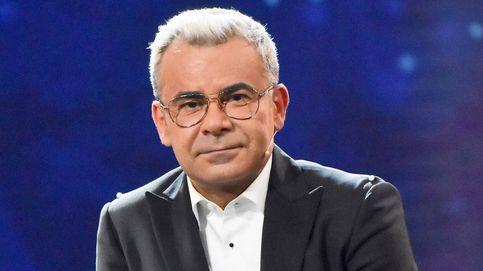Jorge Javier Vázquez detalla su operación: miedos y preocupaciones