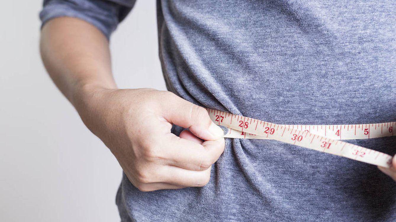 Cómo empezar a perder peso de forma rápida después del verano