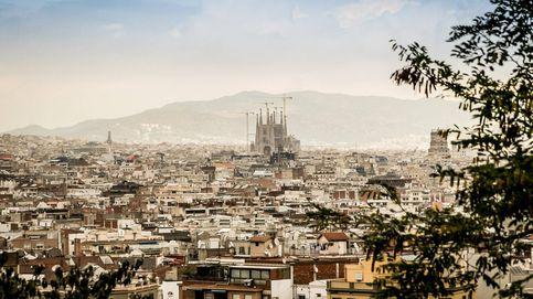Cerco al inversor inmobiliario: Cataluña obliga a un alquiler social de siete años