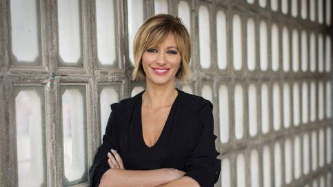 Una reportera de 'Espejo público' sufre tocamientos en San Fermín
