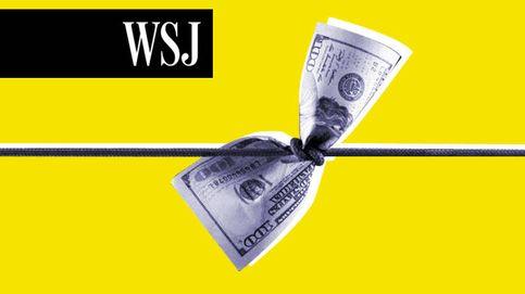EEUU tiene un arma económica para hundir China… pero usarla le saldrá caro
