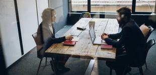 Post de Por qué no te van a contratar aunque lo merezcas