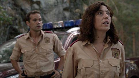 Antena 3 se agencia el estreno de 'El incidente' para dar alas a 'TCMS 6'