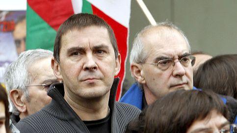 Arnaldo Otegi, convocado como presidente de mesa en las elecciones desde la cárcel