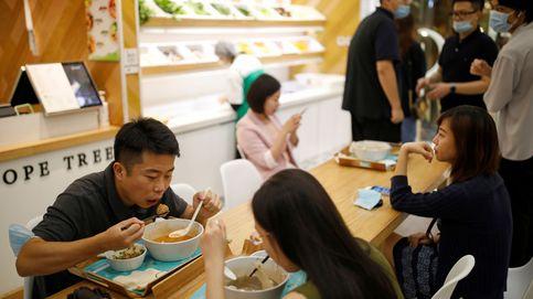 Los restaurantes ruidosos dejan mal sabor de boca a los comensales