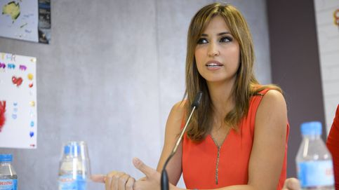 Sabatés: La sentencia a La Manada nos deja un poco más desprotegidas