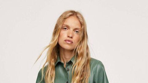 Los 7 vestidos low cost de nueva colección que necesitas para estrenar temporada
