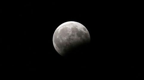 Cómo ver el eclipse lunar de esta noche, 50 años después de poner rumbo a la Luna