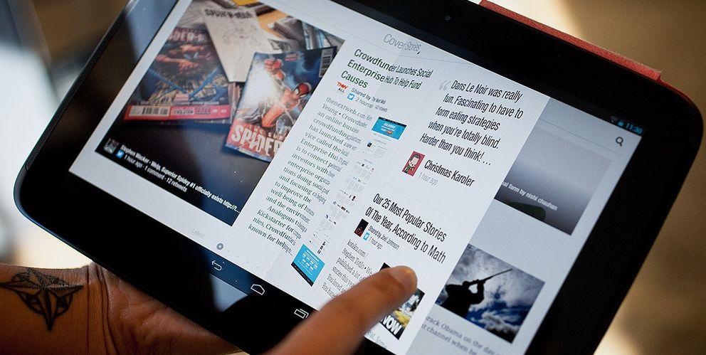 Foto: La evidencia económica se opone a la Tasa Google: es puro 'lobismo'