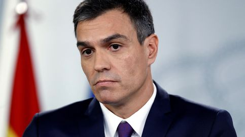 El Gobierno retrasa aprobar la senda de déficit e incumple la Ley de Estabilidad