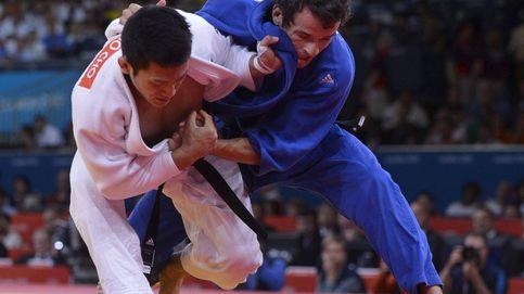 Sugoi Uriarte: El gran objetivo es conseguir una medalla
