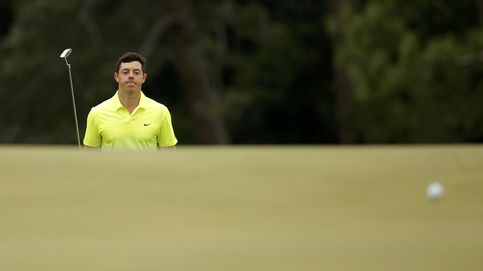 McIlroy conquista el WGC Match Play e ingresa en un club exclusivo