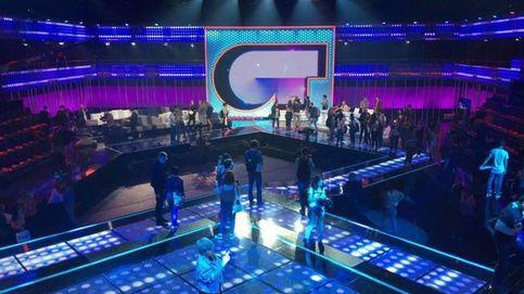 ¿Qué ver esta noche en televisión? Regresa 'Operación Triunfo'