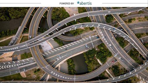 Cómo las infraestructuras ayudan a mejorar la vida en las grandes ciudades
