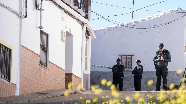 Se descarta la marcha voluntaria de la joven de Huelva que lleva cuatro días desaparecida