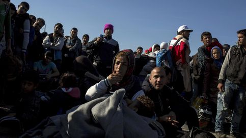 Eslovaquia llevará a los tribunales las cuotas de refugiados y no las aplicará