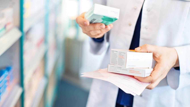 El experimento casual que desafía la verdad oficial sobre los medicamentos caducados