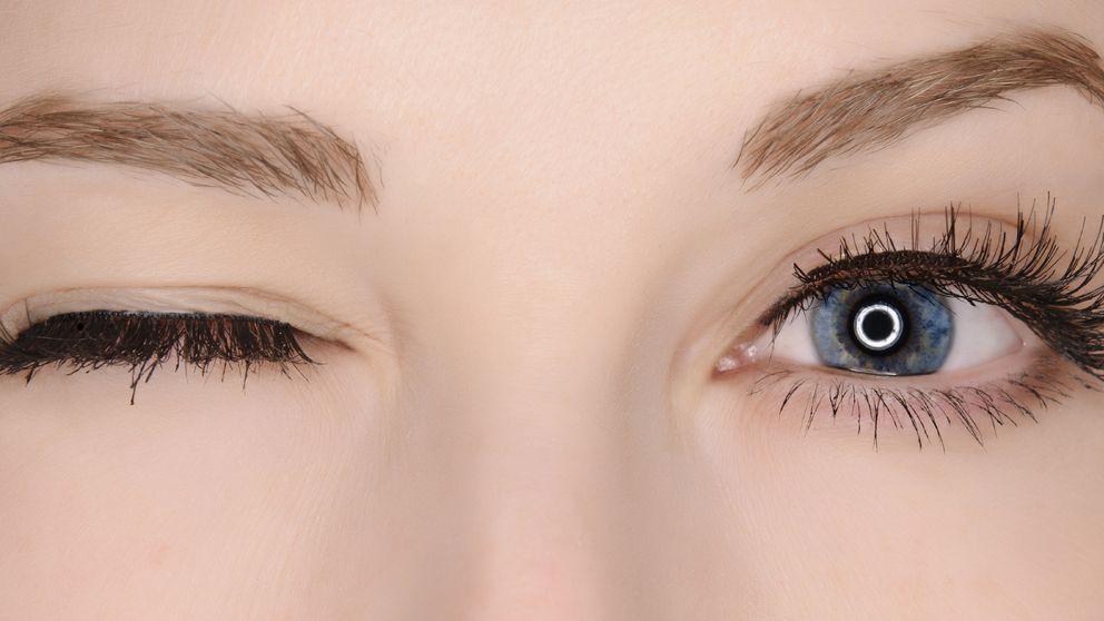 Tus pupilas dicen mucho: 10 mensajes que revelan tus ojos