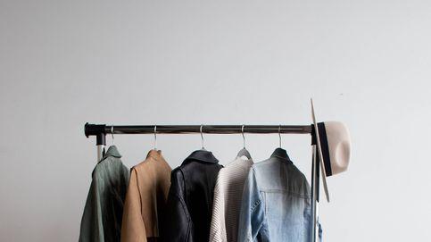 La chaqueta de Pull and Bear ideal para las mañanas frías y las tardes calurosas