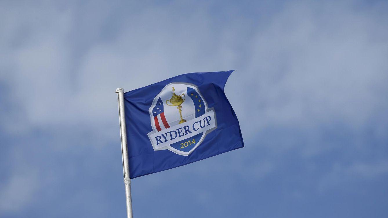 Foto: La última Ryder, en 2014, se disputó en el campo escocés de Gleneagles (Russell Cheyne/Reuters)